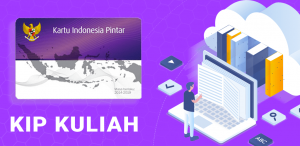 KIP Kuliah Mobile Apps unofficial
